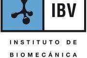 El Instituto de Biomecánica de Valencia (IBV) patrocinador del I Congreso Prevencionar