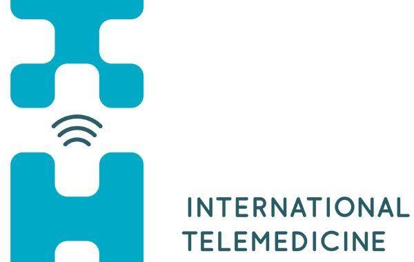 International Telemedicine Hospital patrocinador del I Congreso Prevencionar