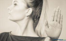 9 Consejos para lograr una comunicación asertiva