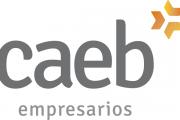 La Confederación de Asociaciones Empresariales de las Baleares (CAEB) se suma al Congreso Prevencionar