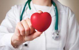 Comunicación: Desgaste Ocupacional en Profesionales de Enfermería
