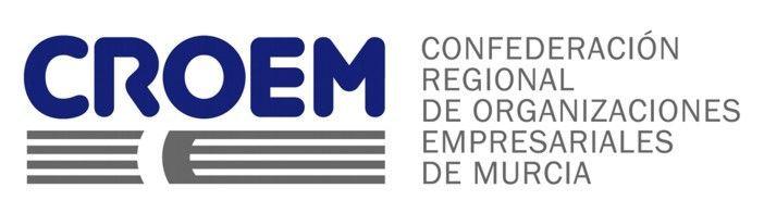 La Confederación Regional de Organizaciones Empresariales de Murcia (CROEM) se suma al Congreso Prevencionar