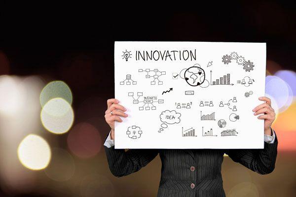 CTAIMA invierte el 12% de su facturación en innovación
