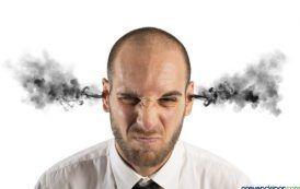 7 claves para controlar el estrés en el trabajo sin morir en el intento
