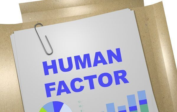 Factores humanos y organizativos de la seguridad - Manual gratuito