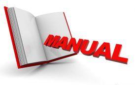 Manual de PRL: Higiene Industrial, Seguridad y Ergonomía (444 páginas)