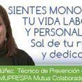 monica_san_jose_nuñez