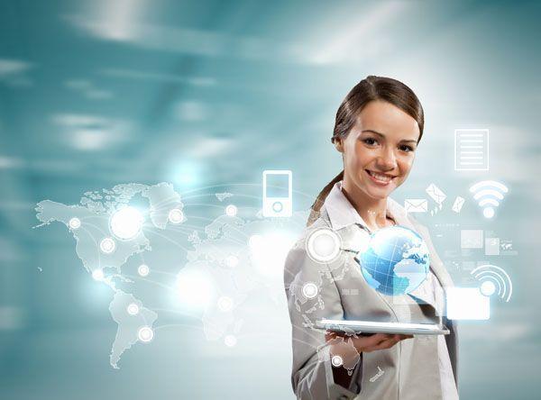 Guía: Nuevas Tecnologías de la Información y de la Comunicación y Riesgos Psicosociales en el trabajo