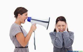 Cómo ocurre la pérdida auditiva