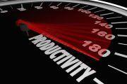 Factores de diseño ergonómico para la productividad