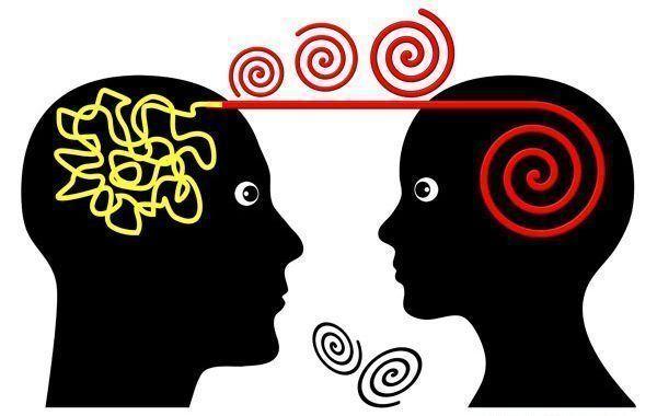 Guía de lectura fácil sobre la prevención de los riesgos psicosociales