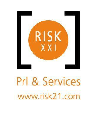 RISK XXI patrocinador de los Premios Prevencionar 2018