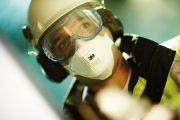 3M presenta su nuevo programa de formación gratuito en equipos de protección individual: Science of Safety