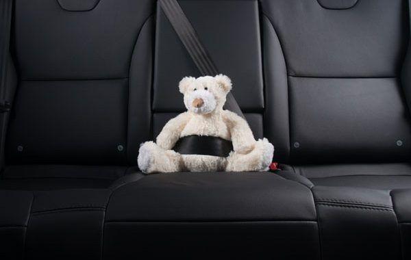 5 sencillos PrevenConsejos para evitar un accidente de coche de camino al trabajo
