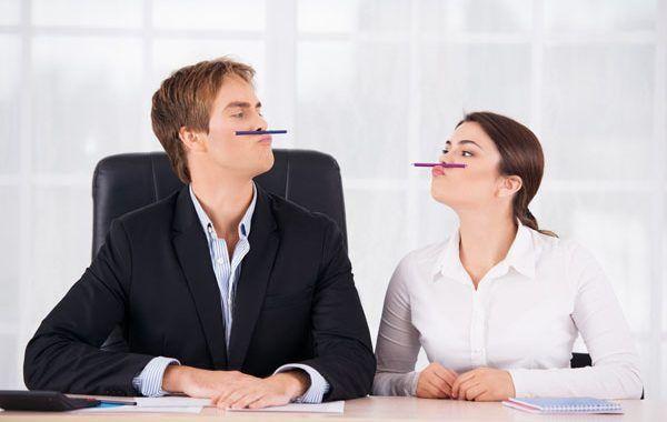¿Se puede usar la diversión para modificar el comportamiento de las personas?