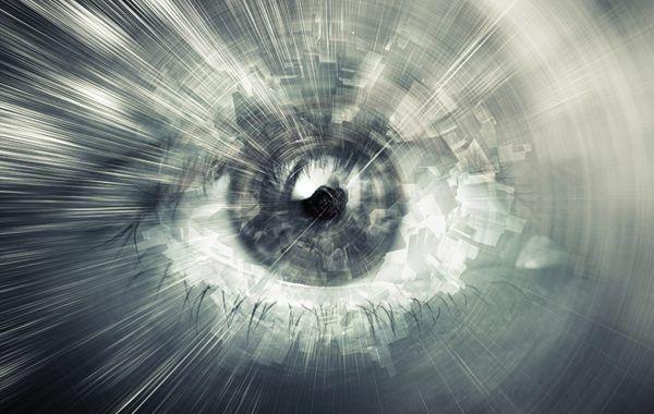 La necesidad de una visión transformadora y medible de la PRL