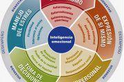 Las 5 Competencias de la Inteligencia Emocional que debes conocer