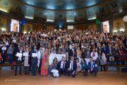 Aún puedes participar en la III Edición de los Premios Hospital Optimista