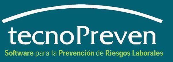 TecnoPreven patrocinador del Congreso Prevencionar