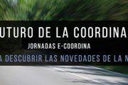 Nueva versión 5 de e-coordina: La coordinación del futuro