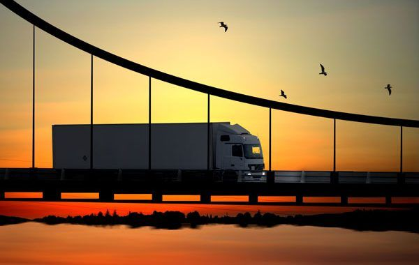 Sentencia Tribunal Supremo: Morir mientras se duerme en la cabina del camión es accidente laboral