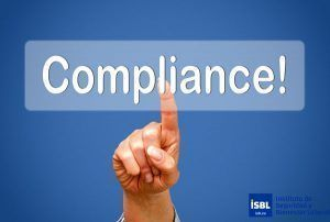 compliance_officers