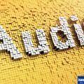 curso_básico_auditorias