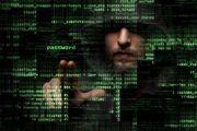 Toma nota: Los hackers siguen encontrando modos de burlar la seguridad y engañar al usuario
