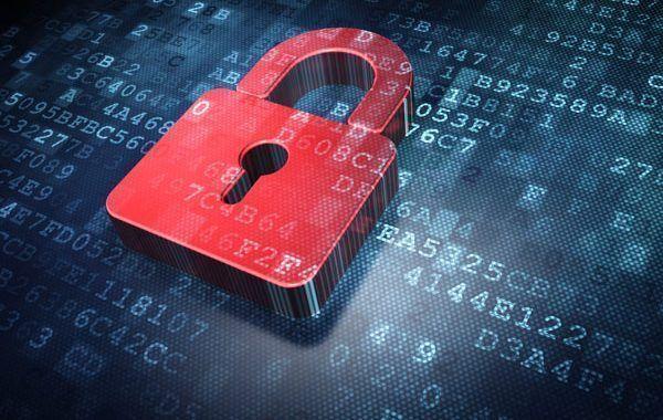 Nuevo Reglamento General en Protección de Datos