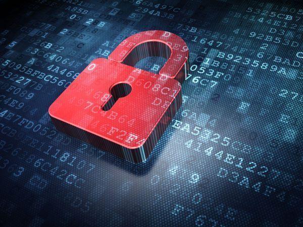 El nuevo Reglamento de Protección de Datos europeo conllevará exigencias en materia de prevención de riesgos laborales