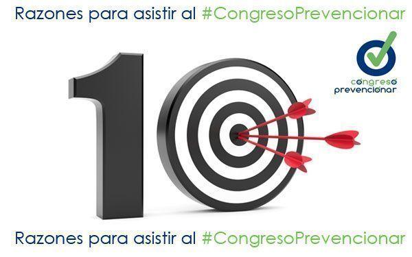 razones_congreso_prevencionar