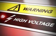 Riesgo eléctrico, trabajadores autorizados y cualificados
