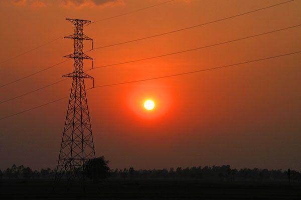 Guía técnica para la evaluación y prevención de los riesgos relacionados con la protección frente al riesgo eléctrico