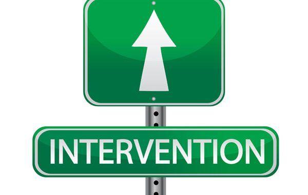 Perspectivas de Intervención en Riesgos Psicosociales (manual gratuito)