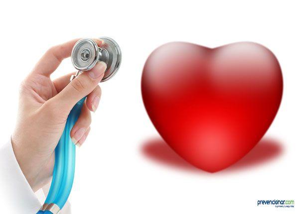 Claves para integrar la vigilancia de la salud en las empresas (Guía)