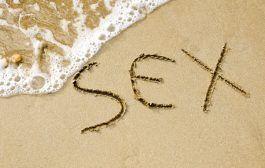 Practicar sexo mejorará tu rendimiento en el trabajo…..