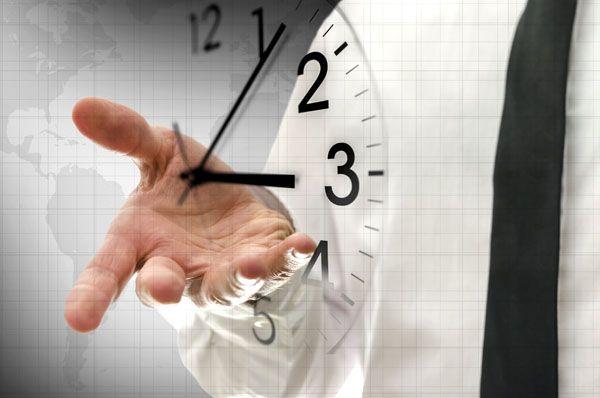 5 formas de reducir tiempos en coordinación de actividades empresariales