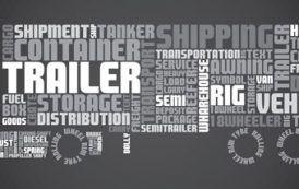 Guía de riesgos derivados del uso de dispositivos electrónicos en el sector del transporte y la logística