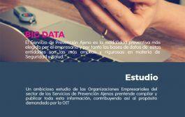 """Infografía  """"Día Mundial de la Seguridad y Salud en el Trabajo-2017"""" #28PRL"""