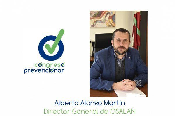 Alonso Martín