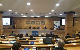 ANEPA  celebró su Asamblea General el 28 de abril de 2017