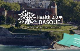 Health 2.0 Basque celebra su Chapter II en el Congreso Europeo de Salud Digital