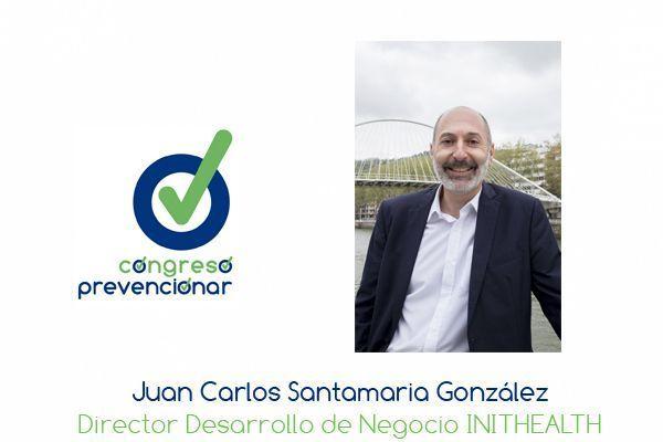 Juan Carlos Santamaría