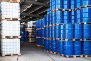 Nuevo Real Decreto 656/2017 Reglamento de Almacenamiento de Productos Químicos