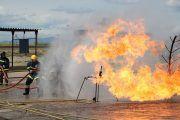 ENDESA y ENAGAS adjudican a ILUNION Seguridad su formación en materia de control y extinción de incendios