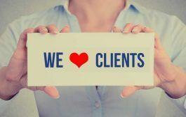 Clientes excelentes en coordinación de actividades empresariales