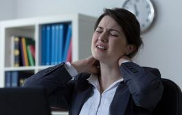 El 60% de los trabajadores europeos ve afectada su productividad debido a un estilo de vida sedentario