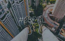 Participa en nuestro estudio de PRL #28PRL