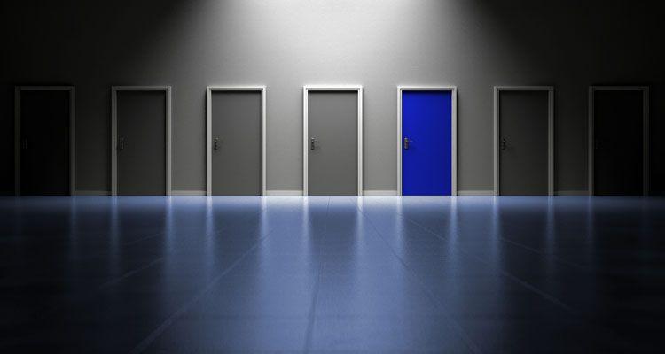 Nuevo portal sobre Coordinación de Actividades Empresariales