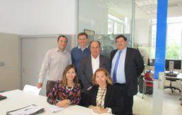 CRUZ ROJA ESPAÑOLA somete a Auditoría Legal su Sistema de Gestión en PRL con PREVYCONTROL